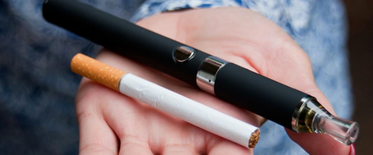 La cigarette électronique, une excellente alternative pour les fumeurs