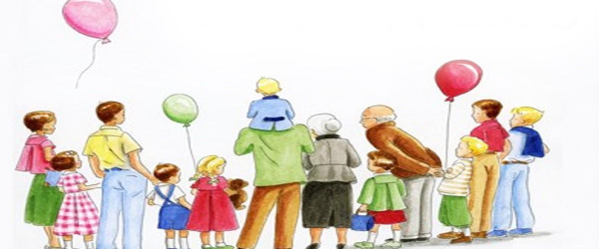 L'importance de la fête de l'école pour les élèves et les enseignants