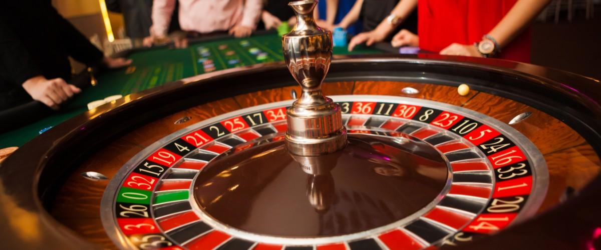Les meilleures stratégies de roulette en ligne