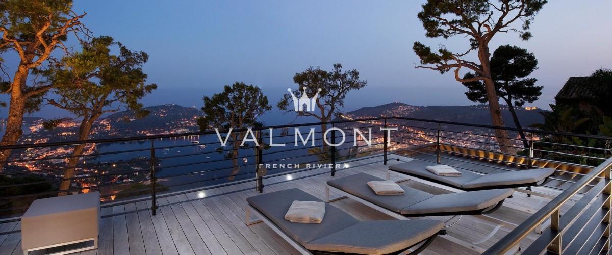 Investissement immobilier : la Côte d'Azur, une destination profitable