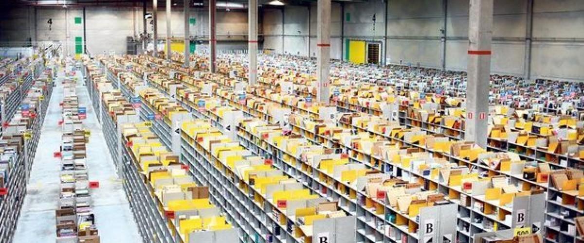 Litige entre Amazon et les TPE-PME déréférencées sans préavis