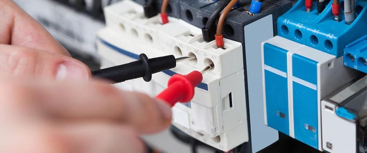 Faire le choix de son tableau électrique avec ses composants