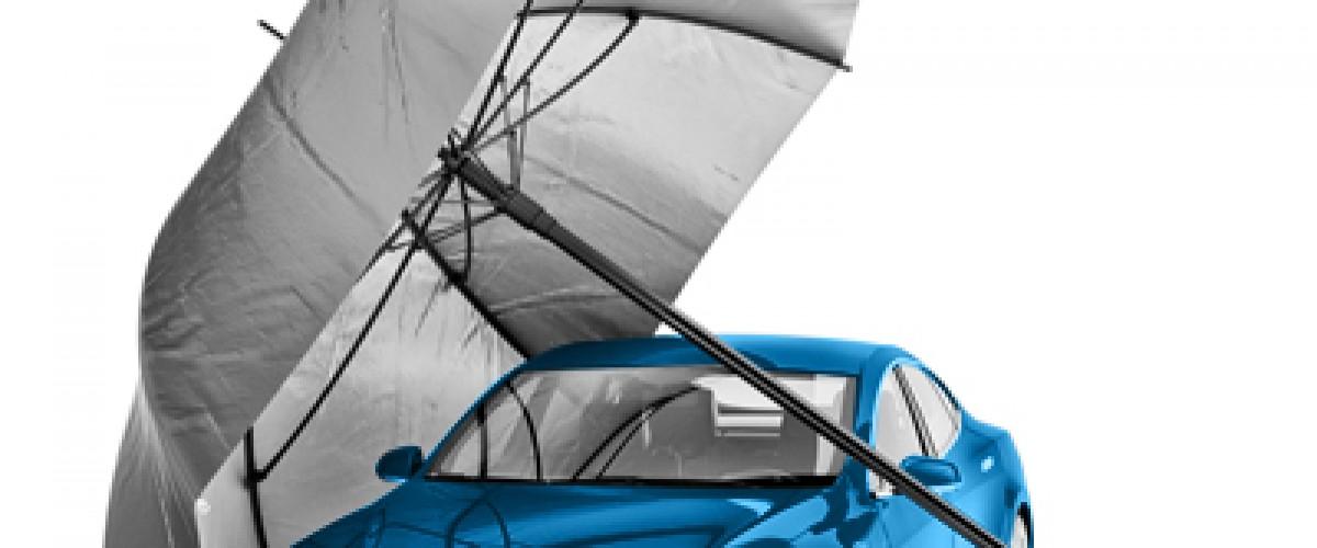 L'assurance auto peut être impactée par l'alcool au volant