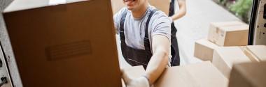 Comment choisir sa société de déménagement ?