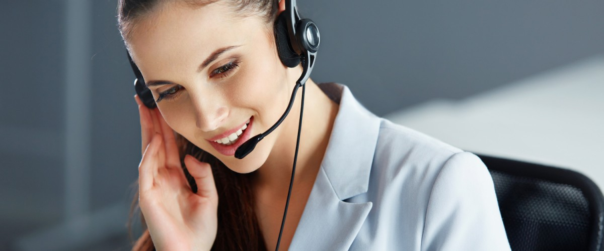 Pourquoi faire appel à un standard téléphonique externalisé ?