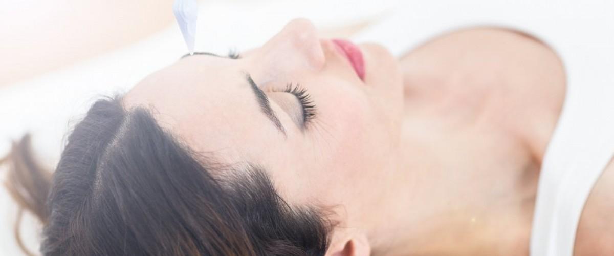 Faire la différence entre un hypnotiseur et un hypnothérapeute