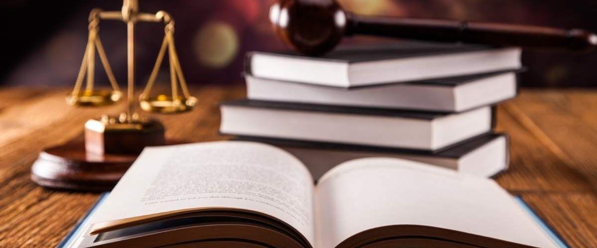 Quel rôle peut jouer un avocat en droit du travail ?