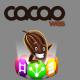 Cacaoweb : comment le désinstaller ?