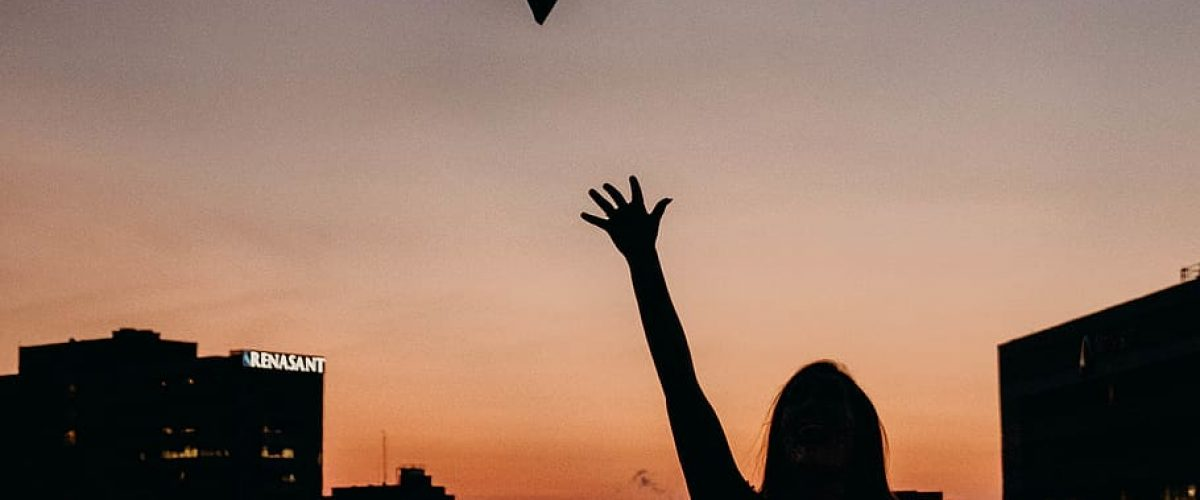 Ecole de Commerce : diplômes, filières, avis