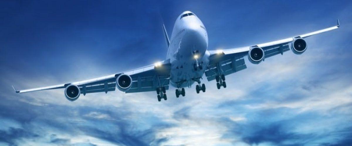 À la découverte des prises en charge pour le dédommagement d'un vol annulé