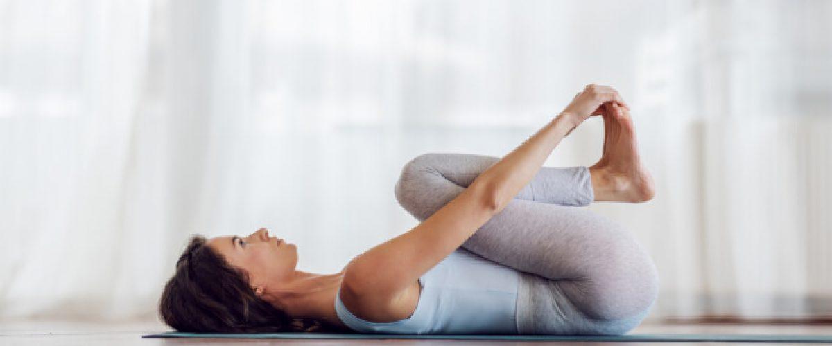 Que faut-il pour la pratique du yoga ?