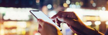 Pour une commune, le numérique ouvre les portes à de nouvelles opportunités