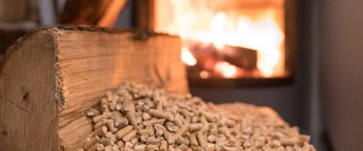 Pourquoi les familles optent pour le chauffage aux pellets à Alès ?