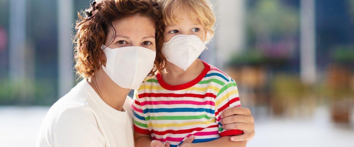 Masque jetable ou réutilisable, lequel adopter?