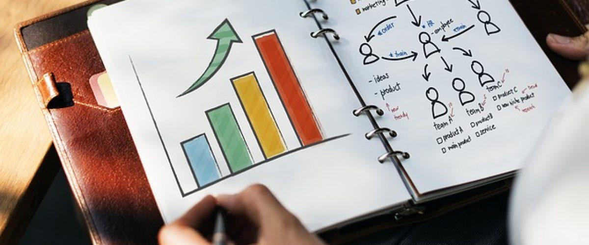 Un business plan : qu'est-ce que c'est exactement ?