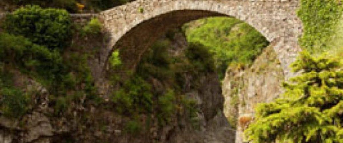 Quelles sont les meilleures expériences à ne pas rater dans l'Ardèche pleine nature ?
