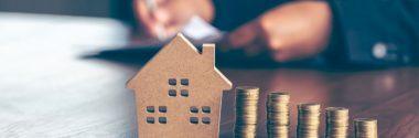 Guide pour réussir un investissement locatif