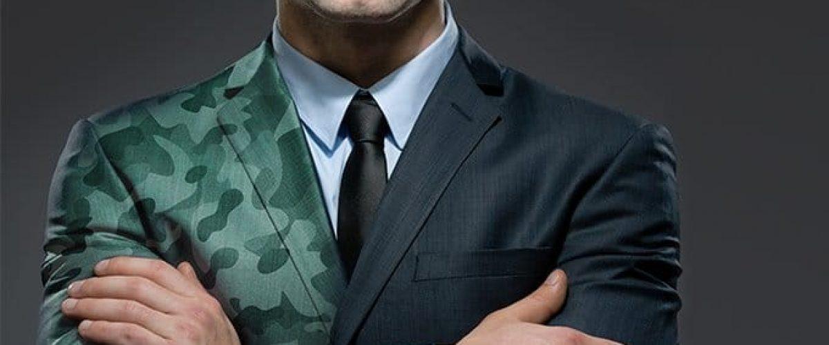 Être militaire et se reconvertir professionnellement : comment faire ?
