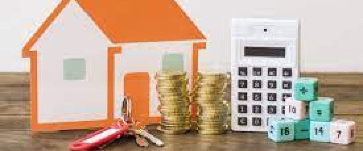 Garantie des loyers impayés : de quoi s'agit-il ?